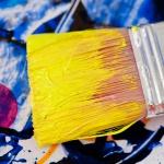 Sommerakademie Würzburg, Fotokurse, Fotoworkshops, Malreisen, Malkurse, schöne Farben
