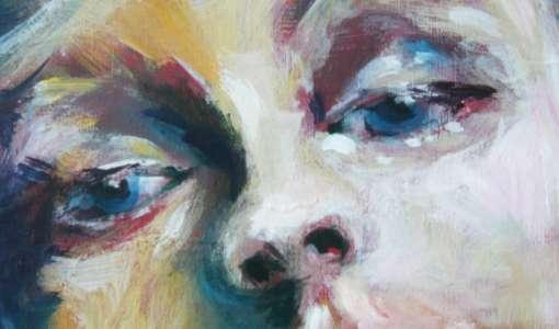 Faszination Mensch - Gesichter und Figuren