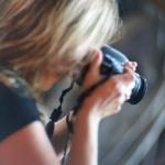 Sommerakademie Würzburg, Fotokurse, Fotoworkshops, Malreisen, Malkurse, fotografieren